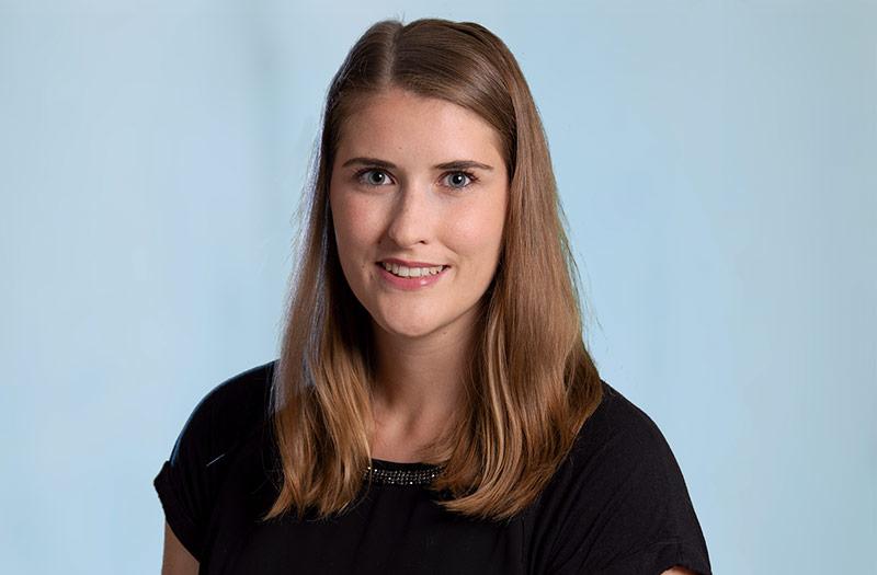Eileen Köhler