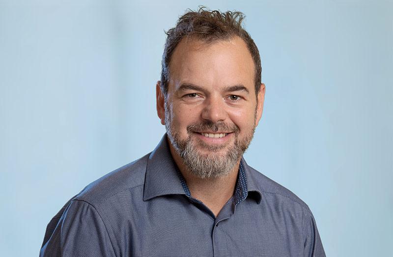 Jürgen Weidner
