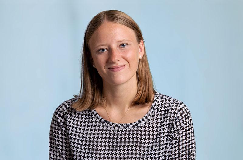 Kim-Sarah Köhler